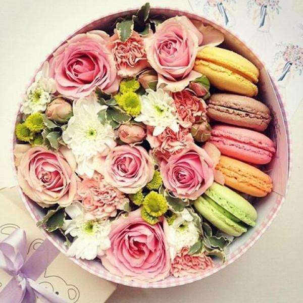 Цветы в почве экибана заказать подарок на 25 юбилей