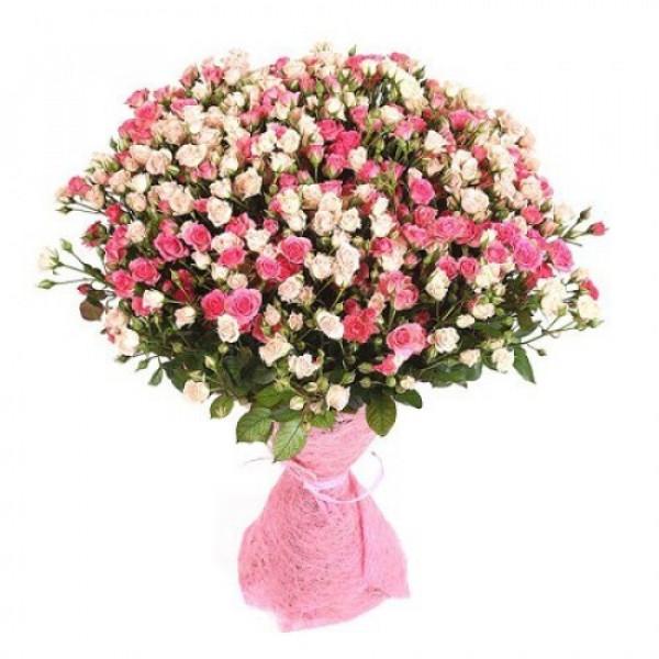 Доставка цветов новосибирск p=603 доставка цветов комнозиторов