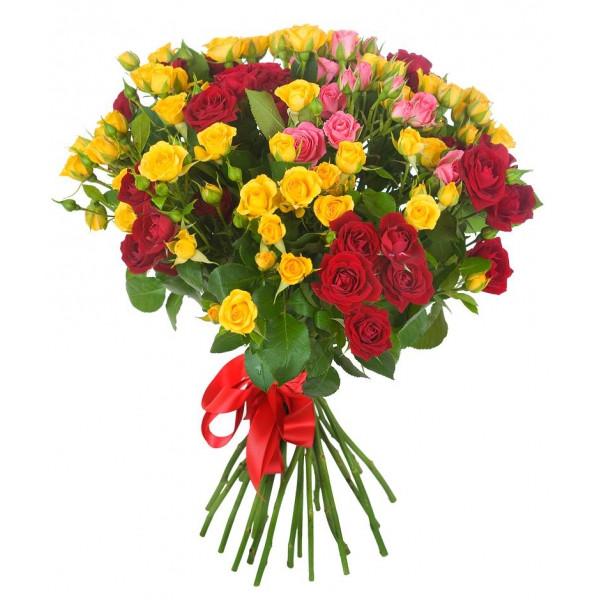 Красивые букеты в барнаул цена, купить цветы белой акации в спб