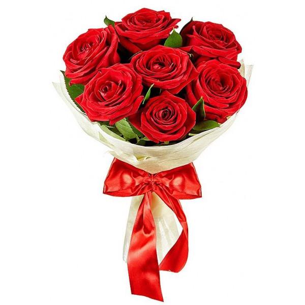 Купить оптом розы в барнауле искусственные цветы в кирове купить