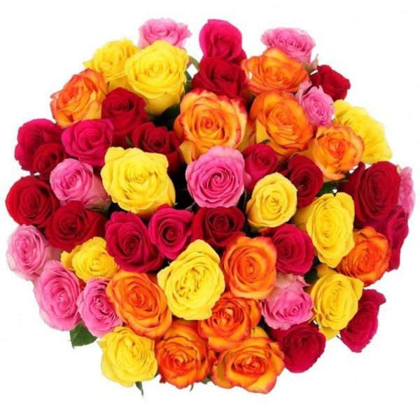 Купить уличные розы в барнауле дешево благодарность за подарок мужчине