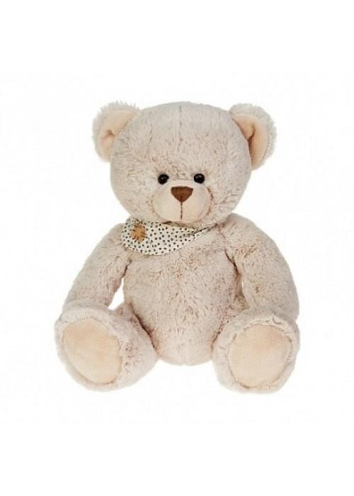Медведь 33 см.