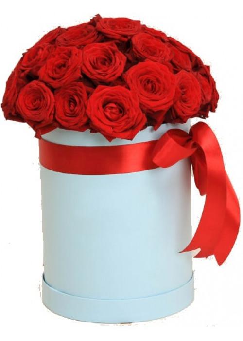 Коробка любви
