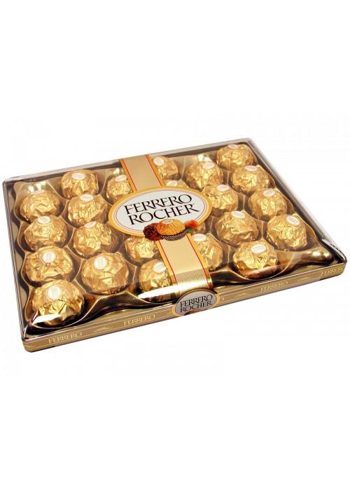 """""""Ferrero rocher"""" Большие"""