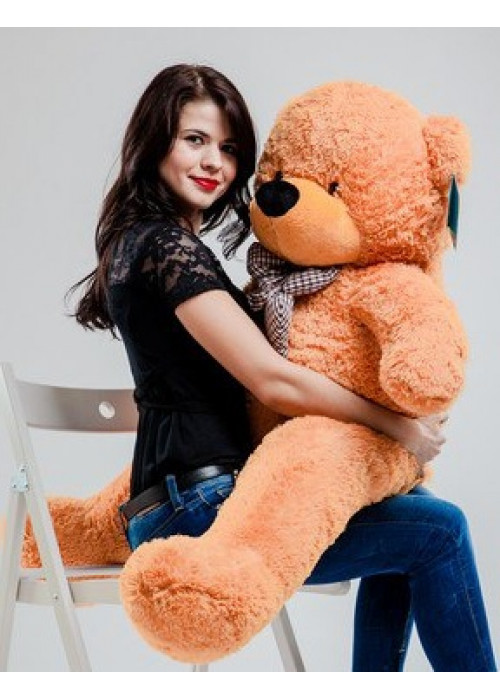 Медведь 160 см.